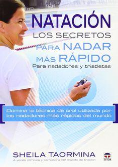 libro-natacion-sheila-taormina