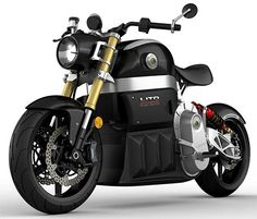 Lito Sora electric motorcycle price, video and specs Motorcycle Price, Motorcycle Design, Motorcycle Wheels, Motorcycle Style, Electric Motor, Electric Cars, Green Electric, Electric Vehicle, Club Mexico