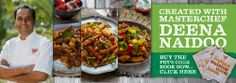 Welcome to The Fry's Family Food Website, we produce amazingly good tasting plant-based foods Fry S, Plant Based Diet, Vegetarian Food, Kung Pao Chicken, Family Meals, Meat, Ethnic Recipes, Vegetarian Cooking, Plant Based Meals