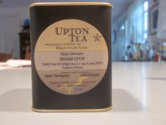 upton tea logo - Google Search Upton Tea, Tea Logo, Tea Brands, Logo Google, Drink Sleeves, Google Search, Image