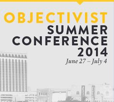 Join us in Las Vegas June 27-July 4 for this year's OCON. Only $15 a day for all students and anyone under 26!