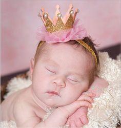 $1.41 (Buy here: https://alitems.com/g/1e8d114494ebda23ff8b16525dc3e8/?i=5&ulp=https%3A%2F%2Fwww.aliexpress.com%2Fitem%2Fbaby-girl-princess-crown-headband-elastics-headbands-for-newborns-hair-accessories-kids-hair-head-band-ornaments%2F32610604767.html ) baby girl princess crown headband elastics headbands for newborns hair accessories kids hair head band ornaments turban hairband for just $1.41