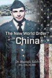 The New World Order by Dr. Mustafa Saleh