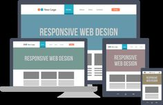 Create a beautiful website, blog or online store in minutes at www.Weebsz.com.