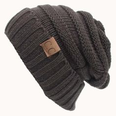Casual Beanies for Men & Women - Prince Collections