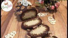 """Sunshine Cake Roll✶Бисквитный Рулет Солнечный✶Biskvitli Rulet """"Günəşli"""" ... Chocolate Swiss Roll, Chocolate Roll Cake, Brownie Muffin Recipe, Jelly Roll Cake, Sunshine Cake, Dessert Platter, Thanksgiving Cakes, Yule Log, Holiday Desserts"""