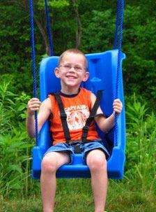 TFH USA - Special Needs Toys and Multi Sensory Equipment for Autism to Alzheimer's. - SpecialNeedsToys.com