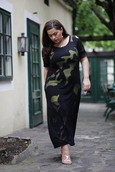 Big Size Fashion made by Design for you Big Size Fashion, High Neck Dress, Design, Dresses, Fashion Plus Sizes, Turtleneck Dress, Vestidos, Plus Size Fashion, Plus Sizes Fashion