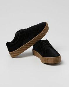Tênis - Calçados femininos - Calçados bd474414a9