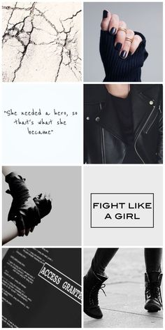 Queen Aesthetic, Badass Aesthetic, Witch Aesthetic, Bad Girl Aesthetic, Book Aesthetic, Aesthetic Collage, Character Aesthetic, Aesthetic Pictures, Bitch Wallpaper