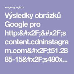 Výsledky obrázků Google pro http://scontent.cdninstagram.com/t51.2885-15/s480x480/e15/11116731_963363507015413_1418658104_n.jpg?ig_cache_key=OTU0MDEyMTIzNzQ2MTA3NDk5.2