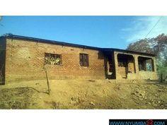 SEMI COMPLETE HOUSE AND PLOT FOR SALE IN NKHOTAKOTA Nkhotakota Boma - Malawi Houses for rent | sale - Real estate, property in Malawi