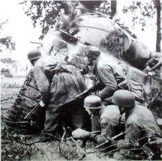 1944 italy fallschirmjager - Google 検索