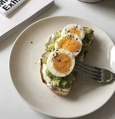 Think Food, I Love Food, Good Food, Yummy Food, Healthy Snacks, Healthy Eating, Healthy Recipes, Dinner Healthy, Plats Healthy