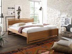 Bett Doppelbett Ehebett massiv Akazie 180/200cm NEU in Nordrhein-Westfalen - Rietberg | Bett gebraucht kaufen | eBay Kleinanzeigen
