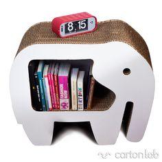 mesita-de-noche-carton-elefante-cartonlab-(3b)