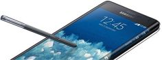 Exclusivo: Galaxy Note Edge vai custar R$ 3.299 no Brasil - Tecmundo