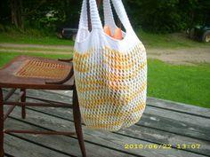 Beach Bag / Market Bag