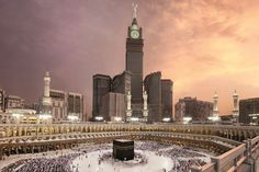 cheap hajj packages ! http://www.ilinktours.com/cheap-hajj-packages