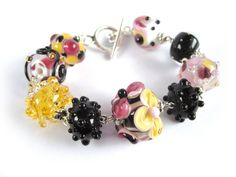 glückskind | bracelet SweetCandy