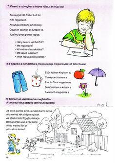 Kids Learning, Grammar, Teacher, Writing, Comics, Reading, Logos, Memes, School