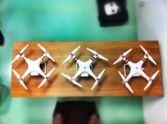 UAVS Pilot course