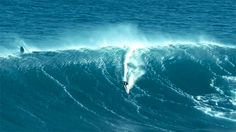 +SURFER El Nino Jaws 2 feb. 2016  The latest action from the lineup at Jaws.  Watch the video here:https://goo.gl/DIHTdF Subscribe to SURFERYoutube here:https://goo.gl/6fTB7C  #surf  #surfers  #surfing  #olas  #waves