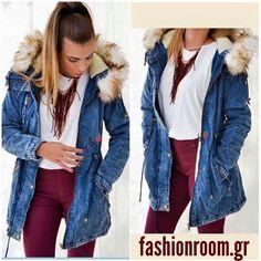 Διαγωνισμός με δώρο αξίας 105€, προσφορά από το Fashion Room - http://www.saveandwin.gr/diagonismoi-sw/diagonismos-me-doro-aksias-105e-prosfora-apo-to-fashion-room/