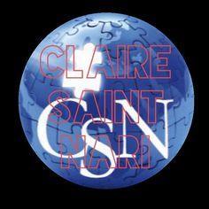 Claire Saint Nari