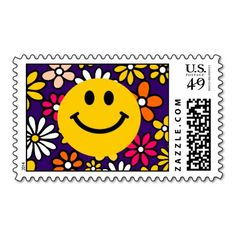>>>This Deals          	Yellow Smiley Face Postage Stamp           	Yellow Smiley Face Postage Stamp you will get best price offer lowest prices or diccount couponeHow to          	Yellow Smiley Face Postage Stamp Review from Associated Store with this Deal...Cleck Hot Deals >>> http://www.zazzle.com/yellow_smiley_face_postage_stamp-172508886686084923?rf=238627982471231924&zbar=1&tc=terrest