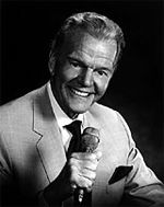 Paul Harvey on Mississippi http://landonhowell.com/index.php/2005/11/15/paul-harvey-on-mississippi/