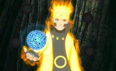 Naruto games online http://naruto.oasgames.com/en/