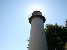 Lighthouse, Smygehuk, Sweden Light House, Cn Tower, Sweden, The Incredibles, Building, Amazing, Photography, Travel, Trelleborg