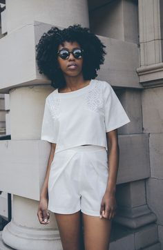 The south african-based label jane sews has just released their new summer capsule collection, and as expected, it's a good one! designer amy venter has introduced a beautiful new set of classic dresses and separates in a clean black and cream palette with the cutest little sandals and handbags to go with them.