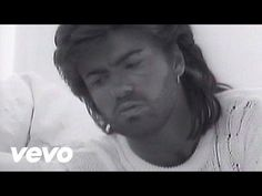 George Michael - A Different Corner - YouTube