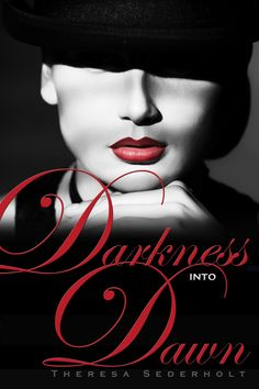 Buy Darkness into Dawn: The Unraveled Trilogy, by Theresa Sederholt and Read this Book on Kobo's Free Apps. Discover Kobo's Vast Collection of Ebooks and Audiobooks Today - Over 4 Million Titles! Past My Bedtime, Women Laughing, Normal Life, Great Books, Darkness, Dawn, Giveaway, Romance, Tours