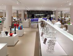 Design Supermarket @ La Rinascente #shopping #design #milan #larinascente http://www.wheremilan.com/site/?p=18054