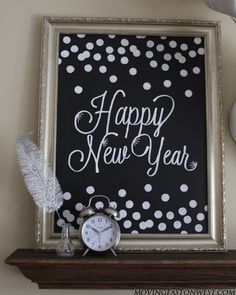 DIY chalkboard, how to copy text onto your chalkboard DIY chalkboard, how to copy text onto your chalkboard Chalkboard Diy, Chalkboard Doodles, Chalkboard Art Quotes, Chalkboard Writing, Kitchen Chalkboard, Chalkboard Drawings, Chalkboard Lettering, Chalkboard Designs, Christmas Chalkboard