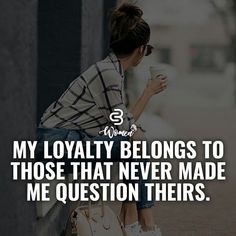 Pin by destiny rodriguez on quotes цитаты, факты Classy Quotes, Babe Quotes, Girly Quotes, Badass Quotes, Queen Quotes, Woman Quotes, Quotes To Live By, Qoutes, Truth Quotes