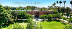 woodbury university // #givingkeys #givingmusic