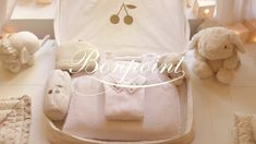 Baby Gift Box, Baby Gifts, Baby Bodysuit, Fashion Backpack, Shops, Backpacks, Youtube, Bags, Sewing Lessons