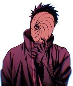 Naruto in Sage Mode. It was actually my very first anime at the age of three or four. And I still love watching it. Naruto Kakashi, Anime Naruto, Naruto Fan Art, Naruto Shippuden Sasuke, Madara Uchiha, Manga Anime, Boruto, Naruto Wallpaper, Wallpaper Naruto Shippuden