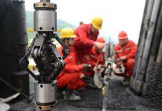 Fine Oilfield Tools