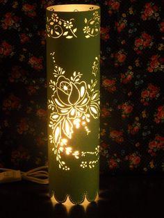 luminarias-en-pvc-velador-artesanal-718411-MLA20562087728_012016-F.jpg…