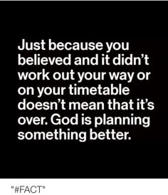 100 Inspirational and Motivational Quotes of All Time! for likes quotes 100 Inspirational and Motivational Quotes of All Time! Faith Quotes, Bible Quotes, Me Quotes, Motivational Quotes, Inspirational Quotes, Gods Plan Quotes, Belief Quotes, Food Quotes, Friend Quotes