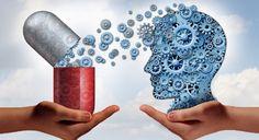 ¿Qué son las benzodiacepinas y cuáles son sus indicaciones principales? Este psicofármaco se usa para tratar los trastornos de ansiedad y otros problemas.