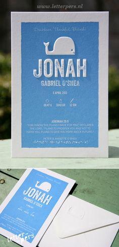 letterpers_letterpress_Jonah_geboortekaartje_walvis_envelop_preeg_relief
