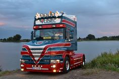 Jean_pierre Rourer - Google+ Transport Pictures, Transport Companies, Cool Trucks, Volvo, Cars And Motorcycles, Volkswagen, Transportation, Vehicles, Rigs