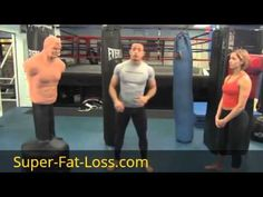 MMA workout routines - http://mmaworkout.info/mixed-martial-arts-workout/mma-workout-routines/