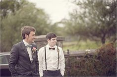 Andy and Ash at Limepark | Grace Photography